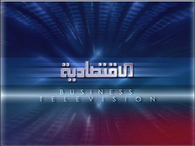 frequencies nilesat channels frequencies arabian world links sports ...