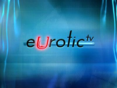 eurotic tv pic 5 10 from 24 votes eurotic tv pic 6 10 from 25 votes