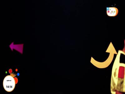 Express AM6 (53 0°E) - HDTV - frequencies - KingOfSat