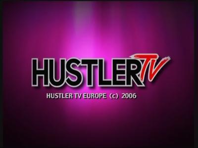 Purchase hustler beaver hunt 3
