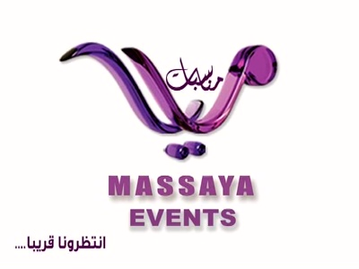 Massaya Events
