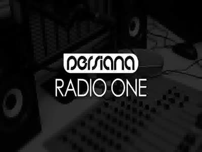 Persiana Radio One