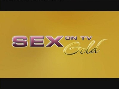 Eutelsat 5 West A (5°W), 2009-10-08; Sex On TV Gold bylo na 12615.00MHz, ...